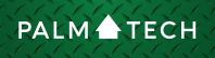 Palm-Tech Home Inspection Software logo