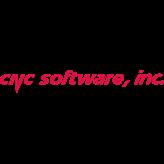 CNC Software, Inc