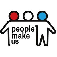 People Make Us