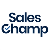 SalesChamp