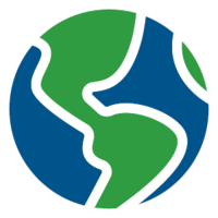 American Income Life Insurance logo
