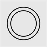 Altruist logo