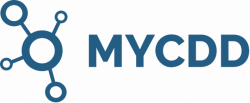 MYCDD logo
