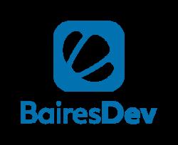 BairesDev LLC