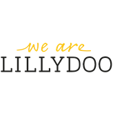 LILLYDOO GmbH logo