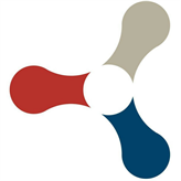 Certica Solutions logo
