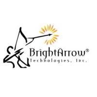 BrightArrow Technologies, Inc. logo