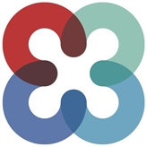 TigerConnect logo