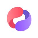 Light Inc. logo