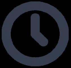 Ovatu Pty Ltd logo