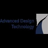 Advanced Design Technology, Ltd. logo