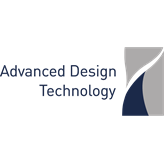 Advanced Design Technology, Ltd.
