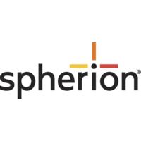 Spherion - Central Delivery Team logo