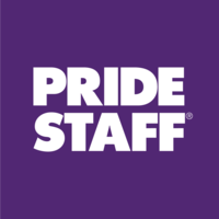 PrideStaff - San Antonio logo