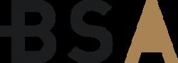 Blacksmith Agency logo