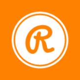 Retrica, Inc. logo