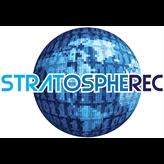 Stratospherec logo