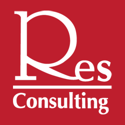 RES Consultant Group