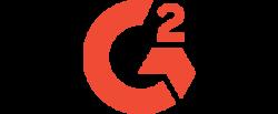 G2.com, Inc. logo