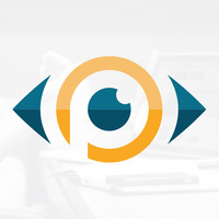Perceptive Recruiting logo