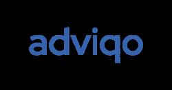 Adviqo GmbH