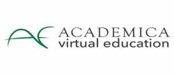 Academica Virtual Education LLC logo
