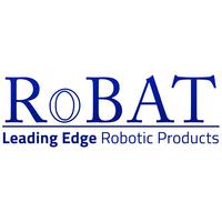 RoBAT Inc. logo