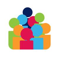 Goodwill Staffing logo