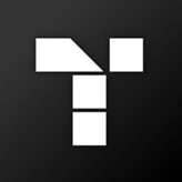 Tiled Inc.