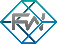 Framewerx Inc logo