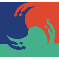 Give2Asia logo