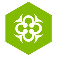HiEmployment logo