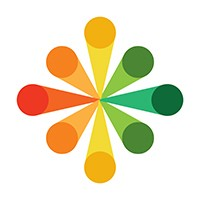 Beam Healthcare logo