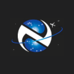 Nasco Aerospace and Electronics logo
