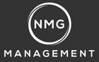 NMG Management logo