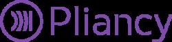 Pliancy logo
