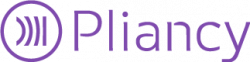 Pliancy