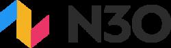 n3o ltd logo