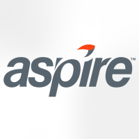 Aspire Staffing Group logo