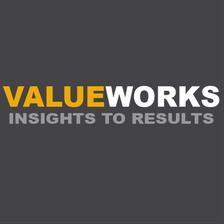 ValueWorks GmbH logo