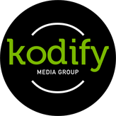 Kodify Media Group