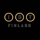 IDT Finland