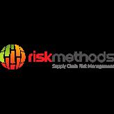 riskmethods GmbH