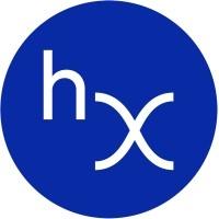 Hyperexponential