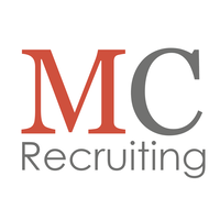 MC Recruiting