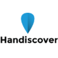 Handiscover AB