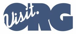 Visit.org, Inc.