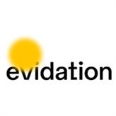 Evidation Health