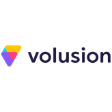 Volusion, LLC