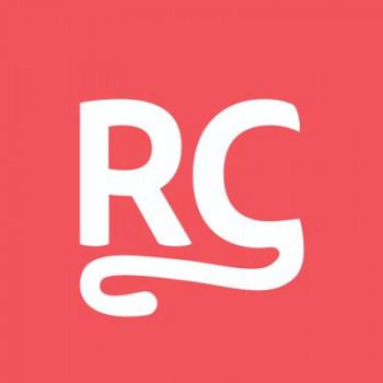 RevenueCat